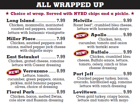 menu-all-wrapped-up
