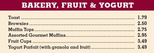 menu-bakery-fruit-yogurt