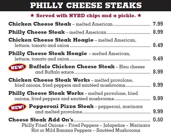 menu-philly-cheese-steaks